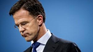 Premier blijft zwijgen over burgerdoden Irak