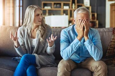Na je scheiding het huis verkopen: hoe doe je dat zonder hoofdpijn?