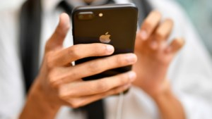 Duizenden Amerikanen ontvangen plots maanden oude Valentijn-sms'jes na fout provider