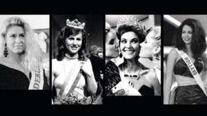 Hoe gaat het nu met de mooie meiden uit Limburg die Miss Holland werden?