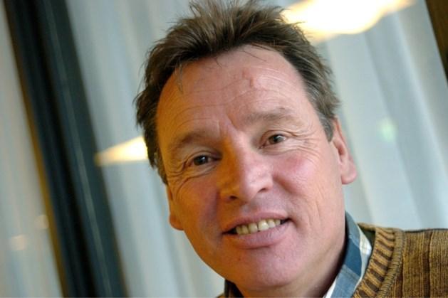 Oud-coach van Fortuna Sittard Hans Verel (66) overleden