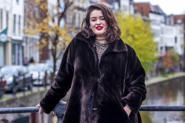 Limburg één na laatste op COC Songfestival in Weert