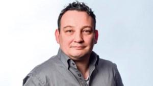 'Marco van Basten pleegde karaktermoord op Mark van Bommel'