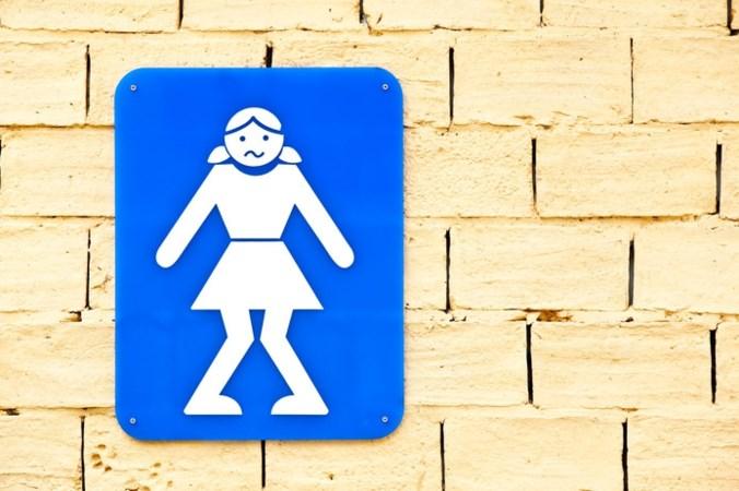 Onderzoek naar Franse ambtenaar die vrouwen drogeerde zodat hij ze kon zien plassen