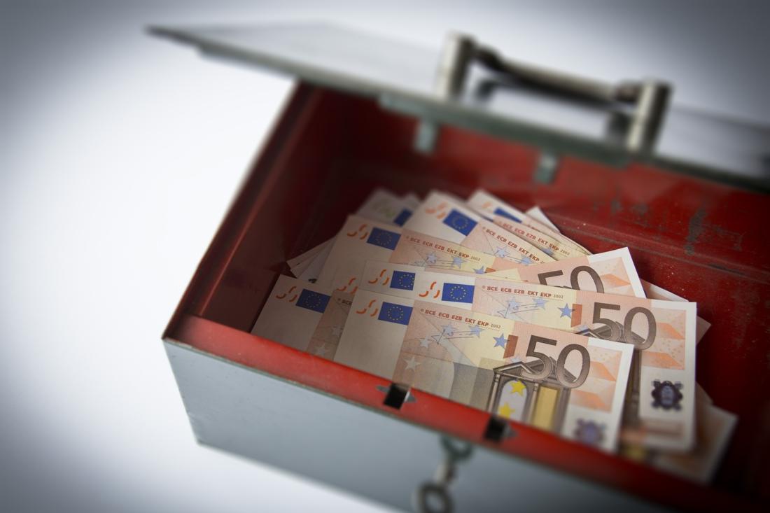 Scheuring in partijen raadsakkoord Voerendaal - De Limburger
