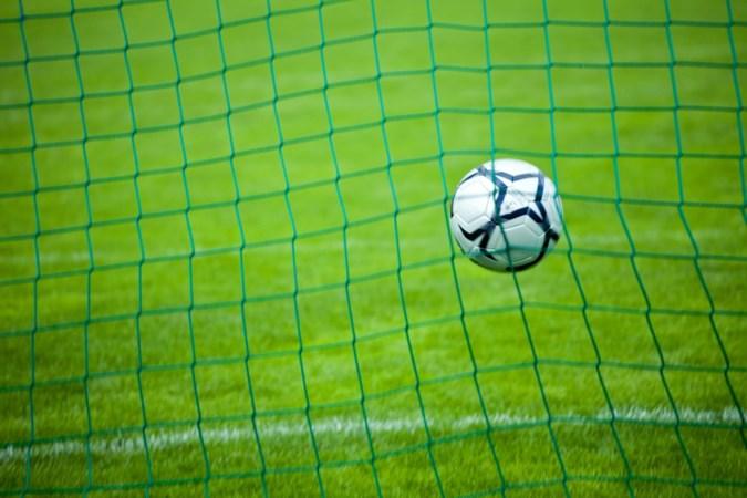 Vijf goals in winstpartij Venlosche Boys op Venray