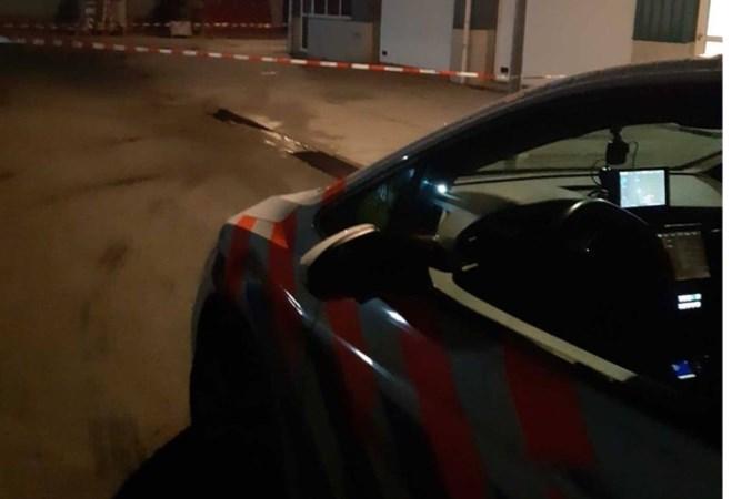 Man (33) raakt hand kwijt door ontploffend vuurwerk