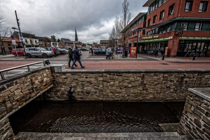 Onrust in Schinveld: 'Je moet het gevoel van onveiligheid wegnemen'