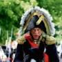Gruwelmoord: Russische historicus onthoofdde zijn medewerkster en geliefde