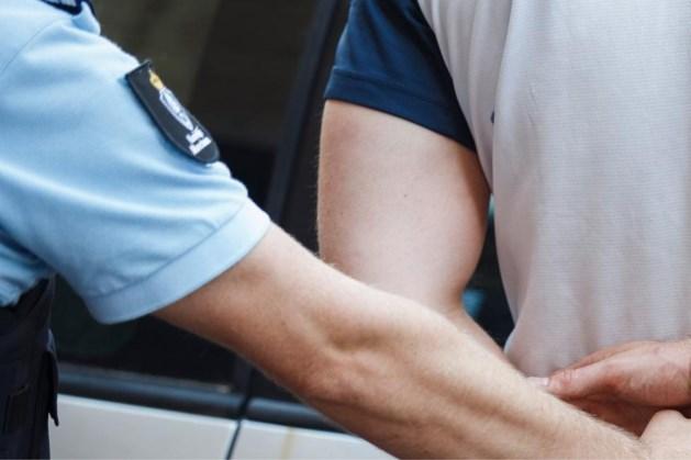Marechaussee houdt 26-jarige man uit Baexem aan voor mensensmokkel