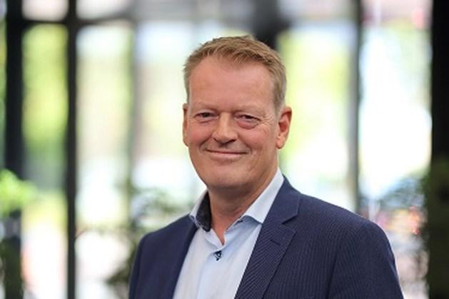 Bert Timmermans nieuwe gemeentesecretaris Bergen