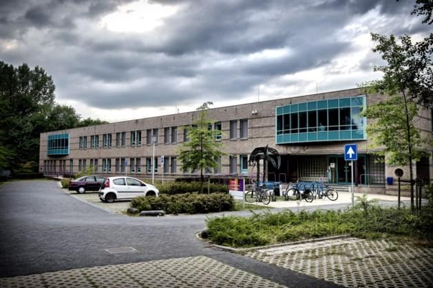 In Heerlen ontsnapte tbs-er was niet extreem gevaarlijk