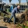 Gemeenten in de Westelijke Mijnstreek willen bedrijven, Belgen en Duitsers weren van milieuparken