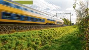 Roemer, Brugman en Duitsers pleiten voor intercity Amsterdam-Heerlen-Aken