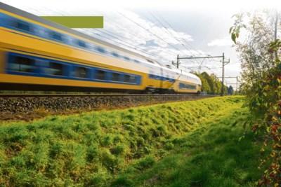 Roemer, Brugman en Duitsers pleiten in Den Haag voor groen licht voor intercity Amsterdam-Heerlen-Aken