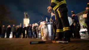 Protocol na 35 jaar op de schop: milieuvriendelijke opening carnaval in Geleen