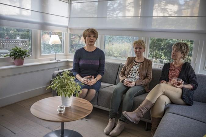 Zuid-Limburgse bedside singers bieden terminale patiënt troost: 'Zingen kan rustgevend en verstillend werken'