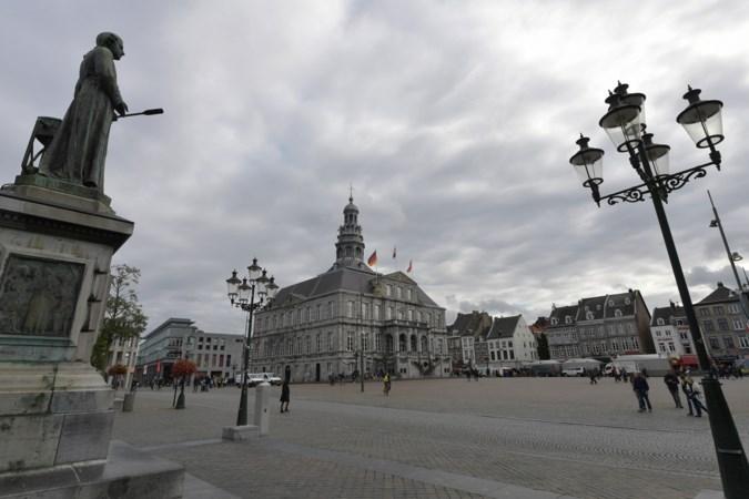 Provincie dreigt Maastricht met verscherpt toezicht als er niet wordt bezuinigd