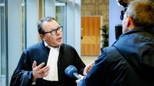 Nederlandse IS-vrouwen en hun kinderen: duidelijk vonnis, onduidelijke toekomst