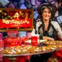 Het Sinterklaasjournaal weer op tv, zonder zwarte pieten