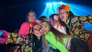 Foto's: Limburg viert opening carnavalsseizoen
