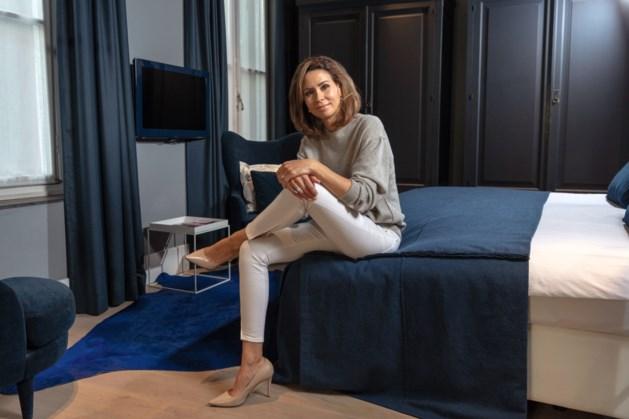 Hoe gaat het nu met oud-Miss Nederland Raja Fick-Moussaoui uit Roermond?