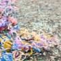 Doorzetters openen carnavalsseizoen in Neerbeek