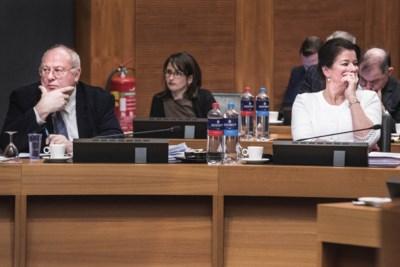 Plots is provincie kritisch over de financiën van Maastricht
