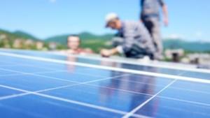 Beesel wil met kortingsacties kwart huizen energiezuiniger maken