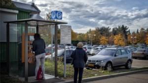 Kerkrade kijkt opnieuw naar parkeerbeleid na aanhoudende klachten