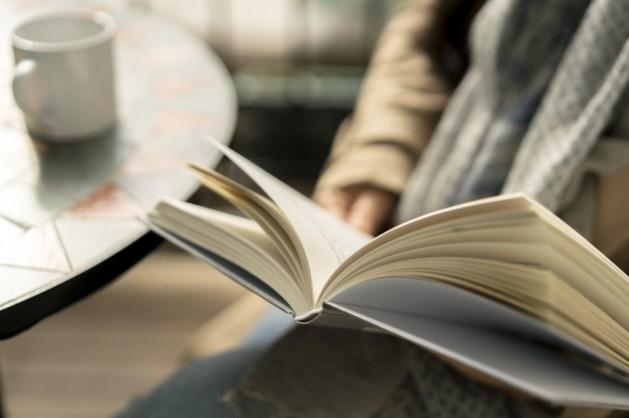 Informatiemarkt over leesproblemen en dyslexie in Panningen