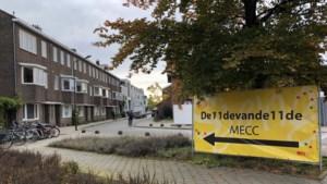 Vrees Maastrichtse wijk komt niet uit: carnavalsvierders gedragen zich voorbeeldig