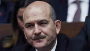 'Turkije begint met terugsturen IS'ers: Duitser en Amerikaan uitgezet'