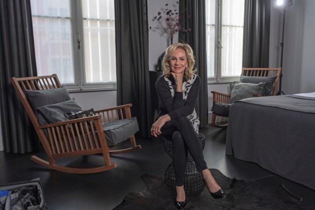 Hoe gaat het nu met oud-Miss Holland Nicoline Broeckx uit Maastricht?