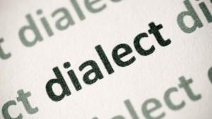 Raadsvergadering in Beesel mag niet in het dialect