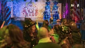 Kerkraads carnavalskind Ramona zit al vol ideeën voor 2020