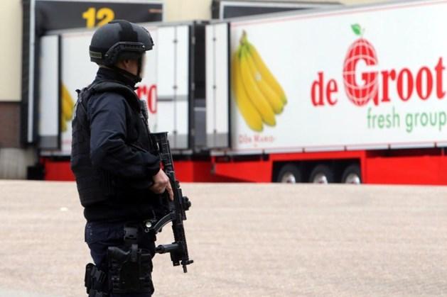 Blunder justitie: personeel fruitbedrijf doodsbang om gegevens in dossier coke-onderzoek