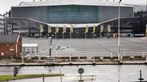 NPO wil 12 miljoen van kabinet voor Songfestival