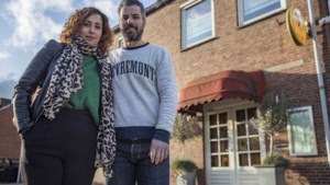 Verplaatsen van restaurant in Landgraaf vergt doorzettingsvermogen