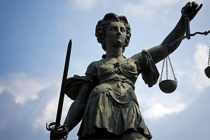 Hoge Raad verbiedt omzeilen ontslagvergoeding arbeidsongeschikte