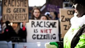 Intocht Sinterklaas weer in teken van protest, toegangspoortjes bij landelijke intocht