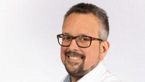 Jack van Oppen stopt als raadslid Brunssum