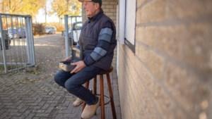 Susterse Boys in het vizier: 'Op De Hei wordt veel gezeiverd'