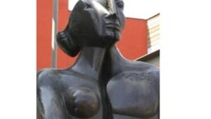 Beleidsontwikkeling over 'Kunst in de openbare ruimte' gaat van start