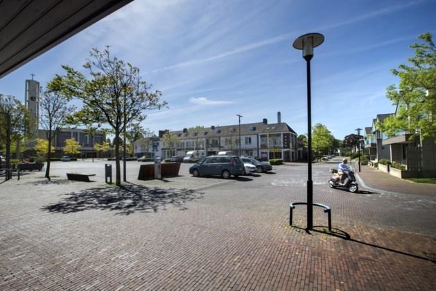 Omstreden supermarkt opent in Bunde