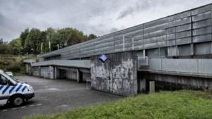 Politiebureau van Vaals brengt bij online-veiling ruim 3,5 ton op