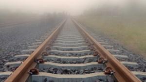 België wil proef met zelfrijdende trein