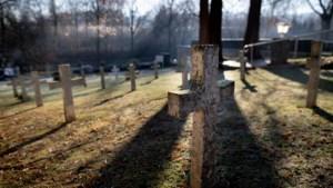 Beekdaelen wil geen privégraven