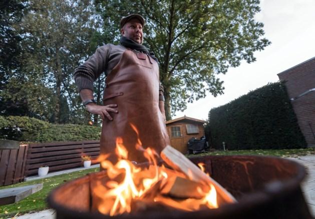 Barbecueën in de herfst of winter? 5 tips om low & slow vlees te garen