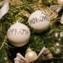 Kerstmarkt door gezamenlijke verenigingen Brunssum-Noord